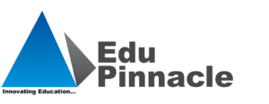 Edupinnacle